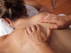 Massage Therapy Leeds